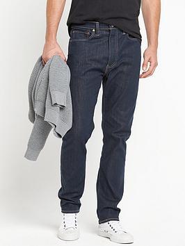 levis-522-mens-jeans-ndash-slim-tapered