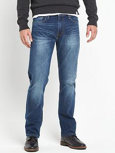 levis-504-regular-straight-fit-mens-jeans