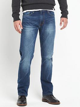 levis-504-regular-straight-fit-mens-jeans