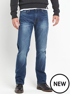 levis-levis-504-regular-straight-fit-jean