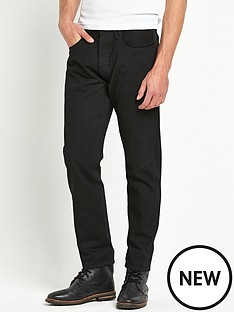 levis-501-customised-and-tapered-fitnbspjeans