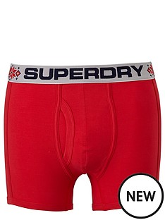 superdry-superdry-winter-sport-boxer