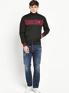 fred-perry-panel-track-top