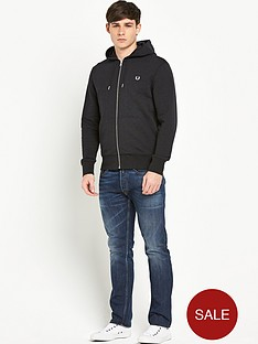 fred-perry-fred-perry-fz-hoody