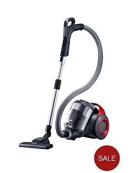 samsung-vc07f70hdqreu-motion-sync-bagless-cylinder-vacuum-cleaner