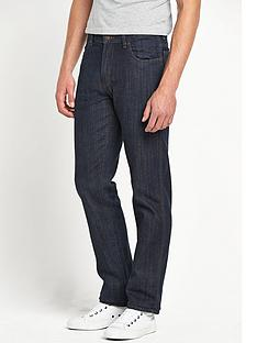 wrangler-wrangler-texas-stretch-rain-ready-mens-jeans