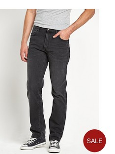 wrangler-texas-action-ready-mens-jeans