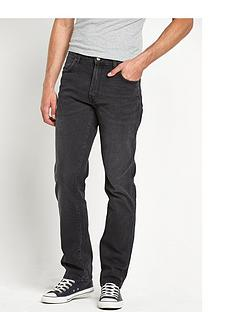 wrangler-wrangler-texas-action-ready-mens-jeans