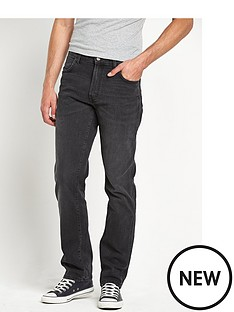 wrangler-wrangler-texas-action-ready-mens-jeans