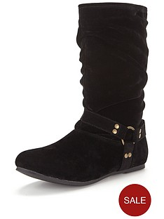 shoe-box-nicolette-imi-suede-ring-detail-boots