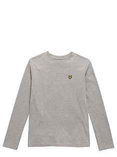 lyle-scott-boys-classic-long-sleeve-top