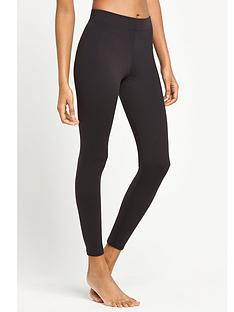 maidenform-maidenform-fat-free-dressing-legging