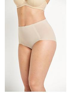 maidenform-sleek-smoothersnbspbriefs-2-pack
