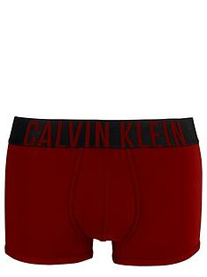 calvin-klein-intense-power-trunk