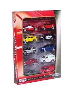 10pc-3-die-cast-vehicle-set