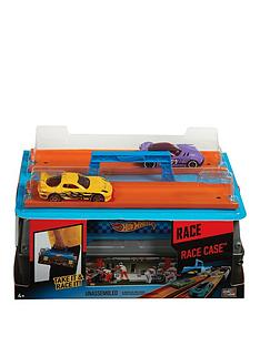 hot-wheels-hot-wheels-race-case