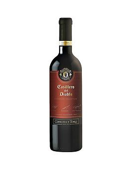 casillero-del-diablo-name