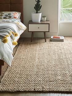 ideal-home-jute-rug-60x180
