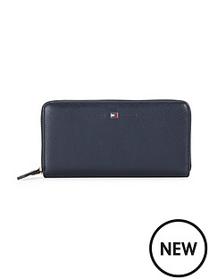 tommy-hilfiger-tommy-hilfiger-leather-purse