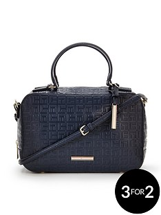 tommy-hilfiger-embossed-bag