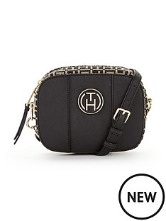 tommy-hilfiger-crossbody-bag