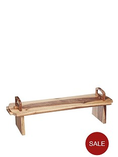 kitchen-craft-extra-large-acacia-wood-antipasti-platform-platter