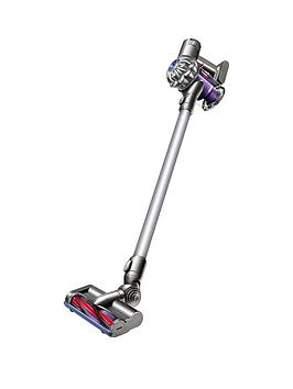 dyson-v6-cordless-vacuum-cleaner