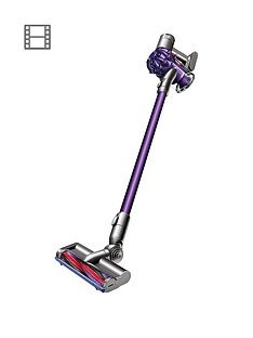 dyson-v6-animal-cordless-vacuum-cleaner