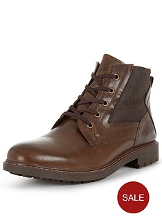 firetrap-tobin-casual-boots