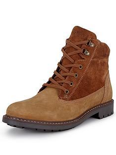 firetrap-firetrap-torville-casual-boot