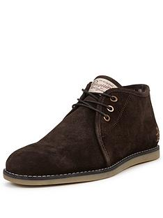original-penguin-original-penguin-lawyer-chukka-boot