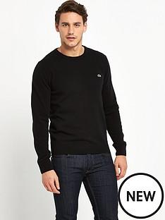 lacoste-lacoste-crew-neck-knit