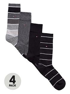 tommy-hilfiger-gift-set-ofnbspsocks-4-pack
