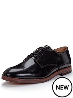 hudson-clay-derby-mens-shoes