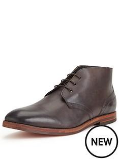 hudson-houghton-2-mens-chukka-boots