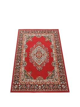 Very Shiraz Rug Picture