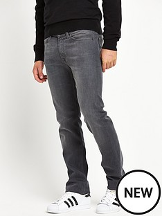 7-for-all-mankind-7-for-all-mankind-luxe-performance-jean