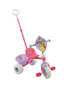 disney-princess-my-first-trike