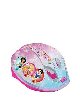 Disney Princess Disney Princess Safety Helmet Picture