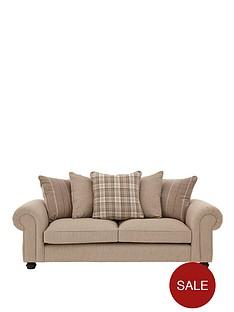 orkney-3-seater-fabric-sofa