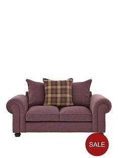 orkney-2-seater-fabric-sofa