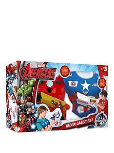 the-avengers-avengers-mega-laser-set