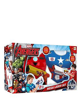 the-avengers-avengers-mega-laser-set