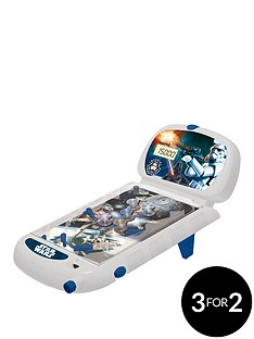 star-wars-pinball-table