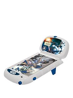 star-wars-star-wars-pinball-table