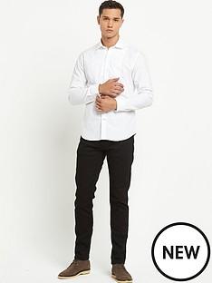 replay-replay-bib-detail-front-ls-shirt