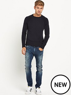 replay-replay-knit-with-small-side-zip-detail