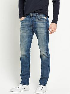 replay-replay-anbass-slim-fit-jeans