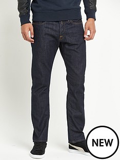 replay-replay-waitomampnbspregular-fit-jeans