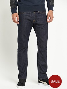 replay-waitomnbspregular-fit-mens-jeans